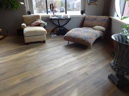 radial hewn flooring a earth hardwoods exclusive