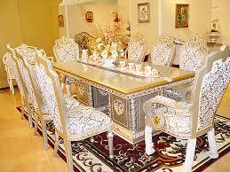 Dining Room Accent Furniture Opulent Dining Room Furniture Venus Furniture