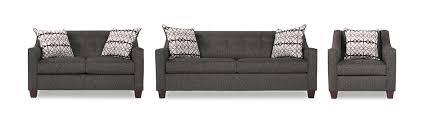 Cheap Black Living Room Furniture Living Room Bob S Discount Furniture