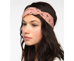 hair accessory hair accessories what s hot for summer 2012 mighty beauty