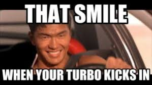 Turbo Car Memes - car memes funny list of car repair meme and new driver meme