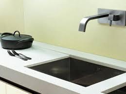 delta 200 kitchen faucet delta 200 classic single handle kitchen wall mount faucet chrome