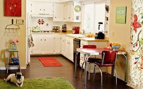 mobile home interior ideas kitchen home kitchen remodeling simple on kitchen in remodel a