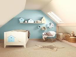 disposition chambre bébé pochoirs chambre enfant avec disposition chambre b b nouveau stock