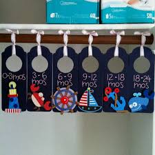 Nautical Room Divider 60 Best Images About Sam On Pinterest Nautical Mobile Nautical