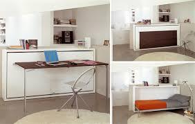 bureau in 7 x een bed en bureau in een kleine ruimte inspiraties showhome nl