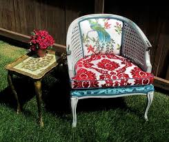 Bucket Armchairs Best 25 Bucket Chairs Ideas On Pinterest Chair Chairs And