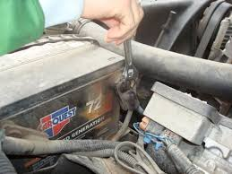 Putting An Aux Port In Your Car Adding A Direct Line In To Your Car Stereo For An Ipod Mp3 Player