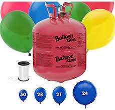 disposable helium tank helium tanks helium tank kits party city