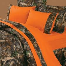 Realtree Camo Duvet Cover Buy Camo Twin Bedding From Bed Bath U0026 Beyond