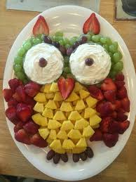 the 25 best fruit platters ideas on pinterest luau fruit