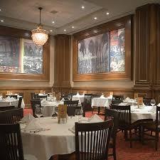 Main Dining Room Fogo De Chao Brazilian Steakhouse Philadelphia Restaurant