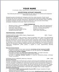 28 Awards On Resume Example by Ad Sales Sample Resume Bunch Ideas Of Advertising Sales Resume