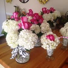 wholesale hydrangeas a to z wholesale floral and supply closed florists 3043 s