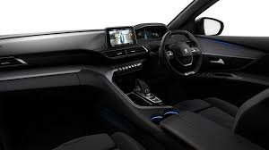 peugeot 3008 interior all new peugeot 3008 new car showroom suv gt test drive today