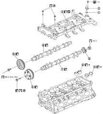 nissan qashqai mr20de engine diagram engine diagram