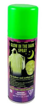 glow in the spray paint glow in the spray paint green fixie cycles