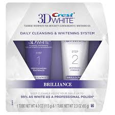 kosher toothpaste list top 10 best whitening toothpastes in 2017 reviews