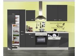 küche mit e geräten günstig günstige küchenzeilen mit geräten rheumri