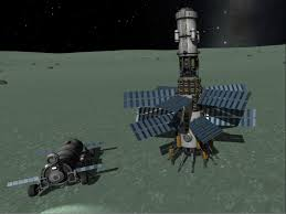 Ksp Map Step By Step Mining Guide Tutorials Kerbal Space Program Forums