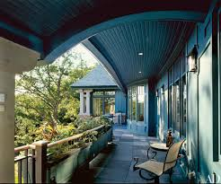 Home Designer Pro Balcony by 6 Examples Of How A Balcony Can Transform Your Home U0027s Curb Appeal