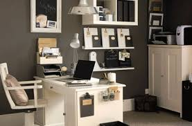 decor painting ideas for home office stunning decor home office