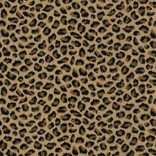 Allen Roth Wallpaper by The Wallpaper Company 56 Sq Ft Brown Leopard Print Wallpaper