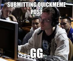 Starcraft 2 Meme - idra haters gonna hate starcraft 2 memes quickmeme