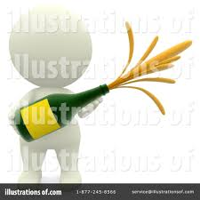 champagne clipart champagne birthday clipart china cps