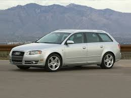 a4 audi 2008 used 2008 audi a4 4d station wagon in miami 24170q kendall toyota