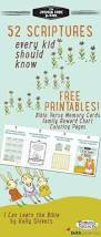 free bible curriculum 325 bible studies grades prek 6th