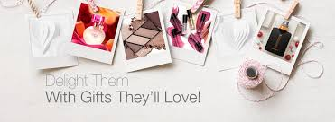 kay black friday post mary kay blog beauty that counts beauty that counts