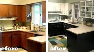 remodeling kitchen ideas on a budget how to make inspiring remodeling kitchen on a budget ideas for