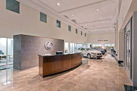 lexus utah dealers larry h miller lexus big d construction