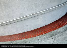 stufen treppe treppe ohne stufen wand ein lizenzfreies stock foto photocase