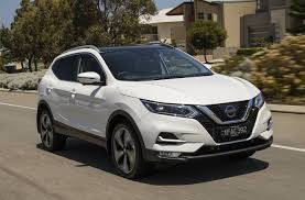 nissan small sports car 2018 nissan qashqai review