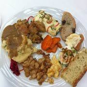 kaspars special events catering 24 photos 29 reviews