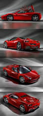 ferrari spider best 25 ferrari spider ideas on pinterest ferrari italia 458
