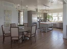 Bryant Small Chandelier Category Eco Friendly Interiors Home Bunch U2013 Interior Design Ideas
