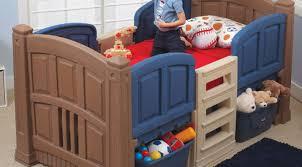 Bedding Set Wonderful Toddler Bedroom by Bedding Set Wonderful Blue Red Wood Unique Design Boy Bedroom
