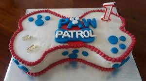 novelty birthday cakes novelty birthday cakes r380 muizenberg gumtree classifieds