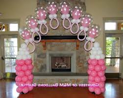 Old Hot Air Balloon Decoration Plus Baby Shower Hot Air Balloon