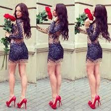 red dress black heels for prom u2013 woman best dresses