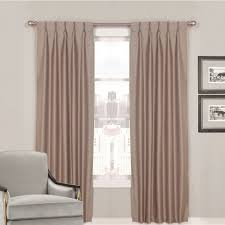 Curtain Hooks Pinch Pleat Inspiration Of Pinch Pleat Curtains And What Hooks To Use With