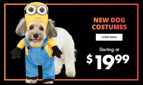 Halloween Dogs Costumes Small U0026 Large Dog Costumes Pet Costumes Party