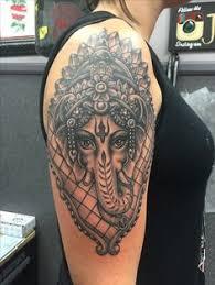 mockingbird tattoo google search tattoos pinterest