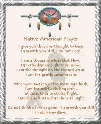 thanksgiving poems american thanksgiving blessings