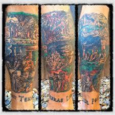 jobs in yukon ok ink addiction tattoo 12120 w reno ave yukon ok phone