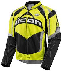 motorcycle jackets icon contra mil spec jacket revzilla