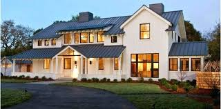 large farmhouse plans large farmhouse floor plans thecashdollars com